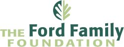 The Ford Family Foundation
